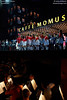 Teatro Regio Torino - La Boheme_R9A9101 (Andy Phillipson) Tags: andyphillipson livewireimagecom teatroregiotorino puccini laboheme opera italianopera edinburghinternationalfestival2017 eif2017 giacomopuccini rodolfomimi gianandreanoseda alexolle