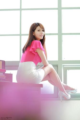 cha_sun_hwa487