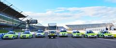 BikeSafe Policing Team (S11 AUN) Tags: northamptonshire northants police anpr roads policing rpu traffic car 999 emergency vehicle volvo v60 d3 safer team srt kx66ddo demonstrator demo audi a6 avant ow15jhv q5 30tdi quattro 4x4 oe15vwd renault twizy tw12zzy bmw x5 xdrive30d lc17ucl 530d 5series saloon la17fdx 330d 3series xdrive lf17udy lf17udg