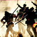Para más información: www.casamerica.es/cine/revolucion-el-cruce-de-los-andes-0