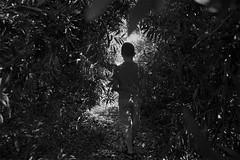 5 (joocabral) Tags: bw blackandwhite storytelling portrait art childhood fine artistic