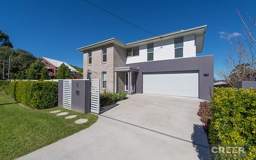 6 Seventh St, Boolaroo NSW 2284
