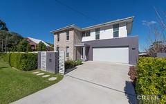 6 Seventh Street, Boolaroo NSW
