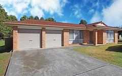 23 Roe Street, Moss Vale NSW