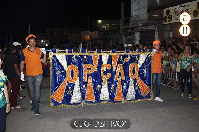 desfile (174)
