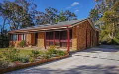 59 Alexander Avenue, Hazelbrook NSW