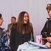 MQ Vienna Fashion Week 2017