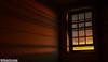 TheBreakOfDawn (Dan Barber - UrbanScene) Tags: institute mental hospital asylum 1020mm angle wide sigma photography urbex explore urban old abandoned nikon decay sun rise sunrise broken glass dawn break