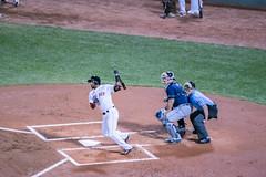 (scroy65) Tags: boston bostonredsox leica leicatl2 redsox tl2 massachusetts unitedstates us fenwaypark fenway park