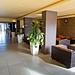 Retaj Moroni Hotel 13