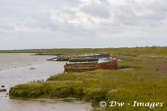 Orford Suffolk uk.5_wm (madmax557) Tags: orfordsuffolk eastanglia eastcoast suffolkcoast suffolk uk england greatbritain coastline boats