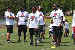 "thomas-davis-defending-dreams-foundation-0260 • <a style=""font-size:0.8em;"" href=""http://www.flickr.com/photos/158886553@N02/36995641326/"" target=""_blank"">View on Flickr</a>"