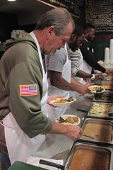 "thomas-davis-defending-dreams-foundation-thanksgiving-at-lolas-0010 • <a style=""font-size:0.8em;"" href=""http://www.flickr.com/photos/158886553@N02/37013340902/"" target=""_blank"">View on Flickr</a>"
