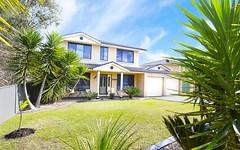 16 Wattlebird Crescent, Glenmore Park NSW