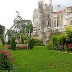 DSC09043  - Gardens thumbnail