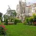 DSC09043  - Gardens