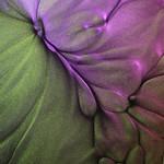 Nebula Antares thumbnail