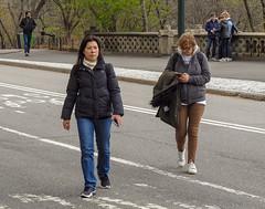 62460-New-York (xiquinhosilva) Tags: 2016 belvederecastle centralpark manhattan nyc newyork newyorkcity park usa unitedstates us