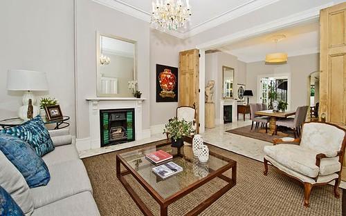 48 Dutruc Street, Randwick NSW