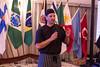 Missionar Gourmet-161 (PIB Curitiba) Tags: missionar gourmet missionario portugal espanha doces brasil muitos povos prtiago chef jantar