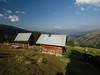 2017-08-10-27_Peaks_of_the_Balkans-235 (Engarrista.com) Tags: alpsdinàrics babinopolje balcans kosovo montenegro peaksofthebalkans plav caminada caminades trekking