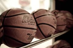 Baiden (csztova) Tags: knoxville tennessee nikond7000 35mm usa womensbasketballhalloffame