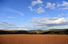 naheland (joachim.d.) Tags: lemberg duchroth staudernheim felder sky clouds fernsicht panorama weite schatten lichtspiel