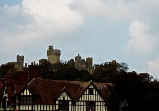 Castle Watch