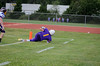 Ramey_20170901_7952.jpg (robramey5) Tags: douglass sports football highschool medicinelodge kansas