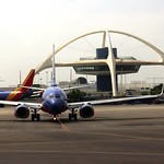 Iconic LAX Airport Symbol thumbnail