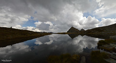 Elements (Fabio Bianchi 83) Tags: panelatte lagodipanelatte panelattelake lago lake specchio mirror acqua water cielo sky clouds nuvole riflesso reflection vigezzo valvigezzo vigezzovalley onsernone montagna mountain ossola valdossola valleossola ossolavalley alpi alps alpes alpen escursionismo hiking