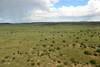 "8H2_23430317 (kofatan (SS Tan) Tan Seow Shee) Tags: ""hualapai"" ""hwal bay nyu wa"" ""hoover dam"" zion ""grand canyon"" ""great salt lake"" usa ""guoano point"" montana ""kolob fillmore utah arizona titon"" ""yellow stone"" kofatan"