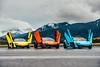 Wings (Corey Dav!s) Tags: nikon mclaren supercar automotive telluride 570s coreydavis coreydavisphotography cdphoto mclarendenver