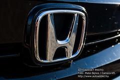 Frankfurti Autószalon 2017: a Honda elkötelezett az elektromos hajtás mellett (autoaddikthu) Tags: autó elektromoshajtás frankfurtiautószalon2017 honda jármű kocsi