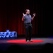 TEDx Dresden - Embrace the Future (2017)