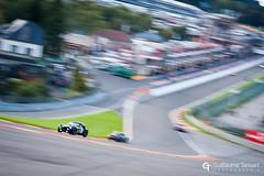 Spa Six Hours 2017 (Guillaume Tassart) Tags: spa six hours 2017 francorchamps ac cobra raidillon eaurouge race racing legend classic endurance motorsport automotve