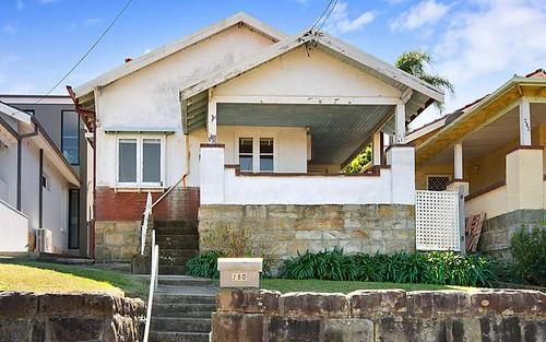 280 Alison Rd, Randwick NSW 2031