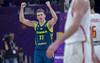 _AAA1559 (Baloncesto FEB) Tags: eslovenia eurobasket 2017 luka doncic