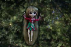 Levitation (Anne K.R. Photography) Tags: photo photography pullipddalgi denmark danmark ddalgi dress girl garden levitation flying canon canoneos600d eos 600d 28mm 2880mm