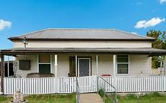 29 Pokolbin Street, Kearsley NSW