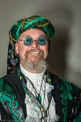 _Y7A8999 DragonCon Sunday 9-3-17.jpg (dsamsky) Tags: costumes atlantaga dragoncon2017 marriott dragoncon cosplay cosplayer 932017 sunday