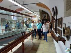galerias-fotograficas