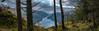 View from Raven Crag (DJNanartist) Tags: nikond750 nikon28300mm lakedistrict anartist ravenscrag thirlmere