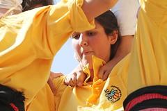 Castells IMG_0106