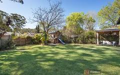 37 Lofberg Road, West Pymble NSW