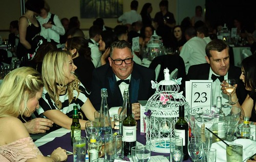 Wiltshire Business Awards - General scene setters GP 790-25.jpg.gallery