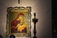 Basilica di Santa Maria dei Servi  _12