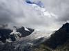2017-07-26 (Giåm) Tags: courmayeur montblanc montebianco massifdumontblanc montblancmassif valléedaoste valledaosta valdouta alpi alpes alps alpen alperna italia italie italien giåm guillaumebavière