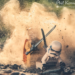 The face of death 💀 (Phil Korn) Tags: lego legostarwars rogueone stormtrooper thelastjedi action toys toysoutdoors darkside lego365 legophotography legophoto legoland legomania afol starwarsday starwarsphotography toyphotography photography nikonphoto legos epic square toyphotographer starwarstoyfigs