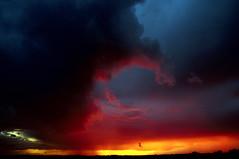 MDD_7876 (Dmitry Mahahurov) Tags: nikon d300 heaven rainbow russia mahahurov
